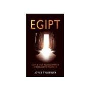 Egipt.