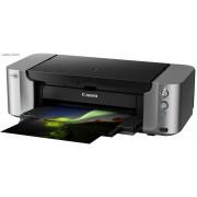 Canon PIXMA Pro 100S A4/A3 Inkjet Printer