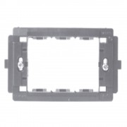 Rama suport 3M Stil Comtec MF0012-04886 (COMTEC)