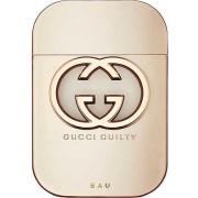 Gucci Guilty Eau Apa De Toaleta Femei 75 Ml N/A