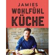 Jamies Wohlfühlküche by Jamie Oliver