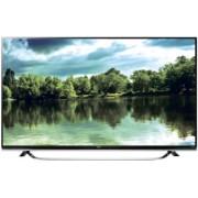 Televizoare - LG - 60UF850V