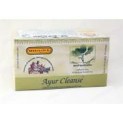Чай Аюр Клийнс (Ayur Cleanse)