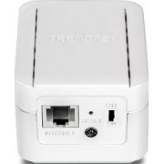 Wireless Range Extender Trendnet TEW-737HRE