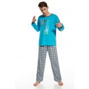 Пижама за момче New York