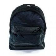 Mi Pac Rucksack Premium Velvet Black