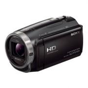 Camera video Sony HDR-CX625B Full Hd