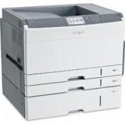 Imprimanta Laser Color Lexmark C925DTE Duplex Retea A4