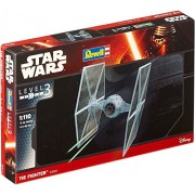 Revell - 03605 - Star Wars - Maquette - Tie Fighter