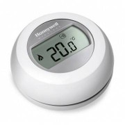 Termostat de ambient Honeywell The Round Wi-fi