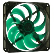 Ventilator 140 mm Nanoxia Deep Silence 1400 rpm PWM