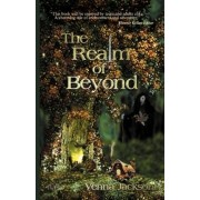 The Realm of Beyond by Venna Jackson