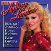 Audrey Landers - Best of (0743217123925) (1 CD)