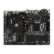 MB MSI B150 PC MATE