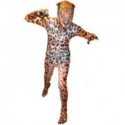 Morf kostým - Jaguár