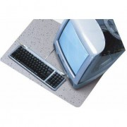 "RS Office Antistatik-Tischmatte ""Rollstat"", 300 x 600 mm"