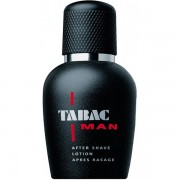 Tabac Man After Shave Lotion 50 ml