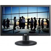 "Monitor IPS LED LG 23"" 23MB35PH-B, Full HD, HDMI, VGA, DVI, 5 ms GTG (Negru)"
