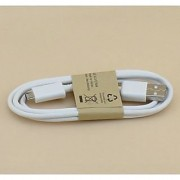 Micro USB Charging and Data Sync Cable for Android phones cable 2.0