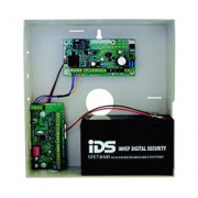 IDS X-SPS Smart Power Supply