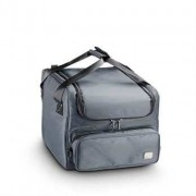 Cameo GearBag 200S, 330x330x240mm