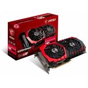 MSI Radeon RX 570 GAMING X 4G 4GB (RX570GAMX4)