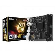 Gigabyte GA-Z270N-WIFI - Raty 10 x 63,90 zł