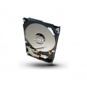 Video 3.5 HDD 4To SATA 6Gb/s