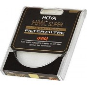 Hoya UV HMC Super 67 mm