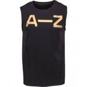 A-z M A-Z COMFORT TANK. Gr. XL