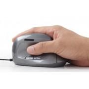 Set miš + tastatura desktop Logitech MK330 US