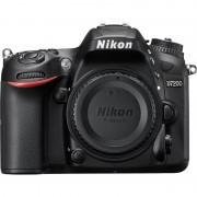 Nikon D7200 Body Only