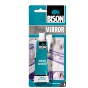Bison Mirror Adhesive 60ml bl