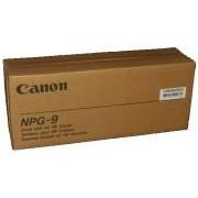 Canon G-9 Drum [Dobegység] (eredeti, új)