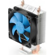 Cooler procesor DeepCool GAMMAXX 200