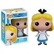 Funko POP Disney Series 5: Alice Vinyl Figure
