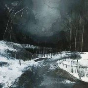 Agalloch - Marrow of the Spirit (0880270332526) (1 CD)