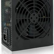 Sursa Fortron RAIDER-S-650 650 W