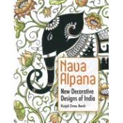Nava Alpana: New Decorative Designs of India