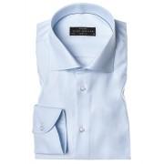 John Miller Overhemd Slim Fit Non-Iron