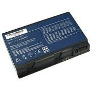Lapguard Acer BATCL50L 8 Cell Battery