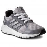 Обувки adidas - Duramo 8 K BY1929 Gretwo/Gretw