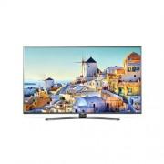 TV LG 55UH661V