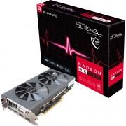 Pulse Radeon RX 580 4GD5