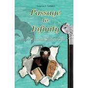 Passage to Infinity
