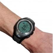 Pulzusmérő óra