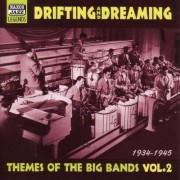 Artisti Diversi - Drifting & Dreaming Vol. 2 (0636943257920) (1 CD)