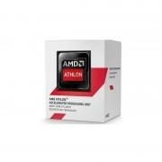 Procesor AMD Athlon X4 5150 1.6GHz Socket AM1 Box