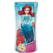 HASBRO Principesse Disney - Classic Fashion Doll, Ariel
