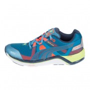 Мъжки маратонки PUMA FAAS 1000 - 187044-01